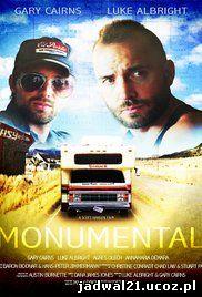 Monumental (2016)