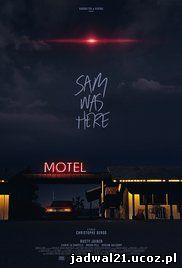 Sam Was Here (2017)